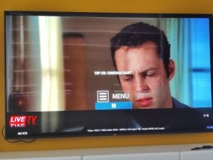Abonnement IPTV de 3 mois photo review