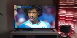 Test IPTV 24h photo review